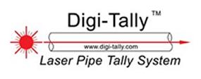Digi-Tally
